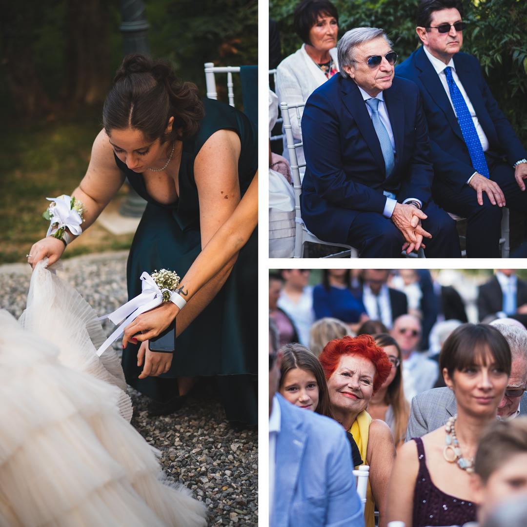 Fotografo matrimonio Brescia Francesca e Alberto reportage di matrimonio wedding reportage27