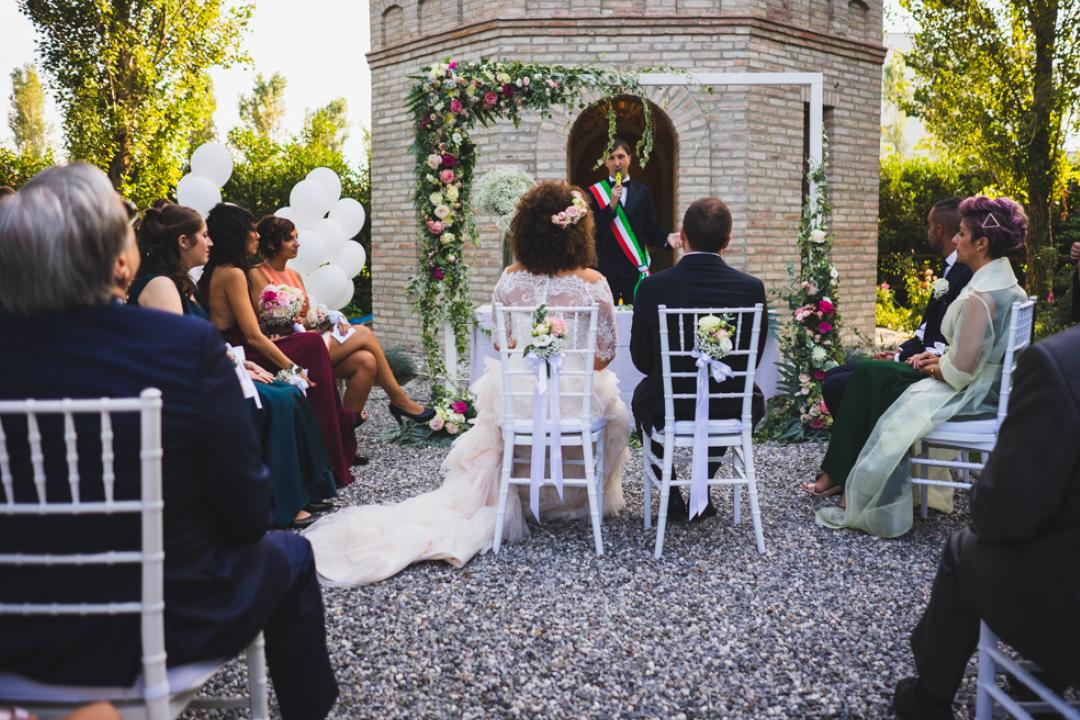Fotografo matrimonio Brescia Francesca e Alberto reportage di matrimonio wedding reportage28