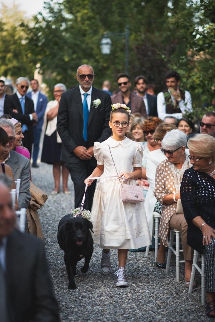 Fotografo matrimonio Brescia Francesca e Alberto reportage di matrimonio wedding reportage29
