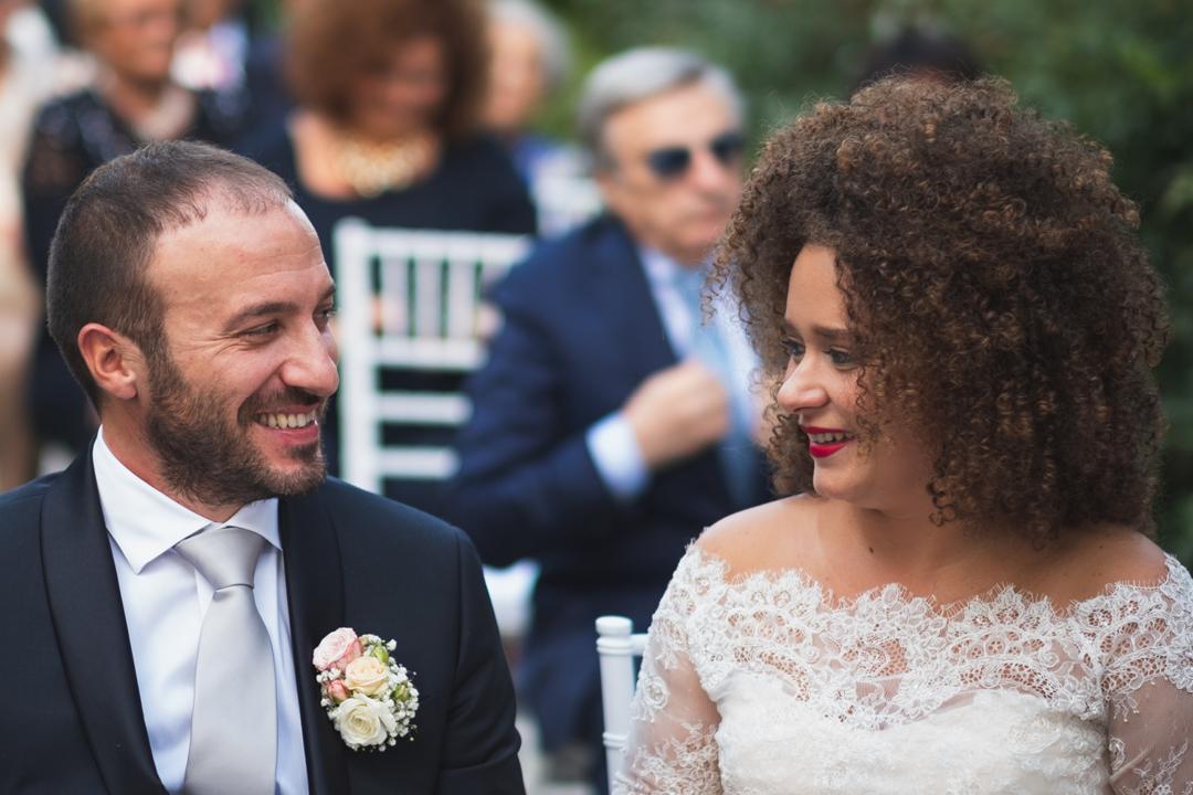 Fotografo matrimonio Brescia Francesca e Alberto reportage di matrimonio wedding reportage32