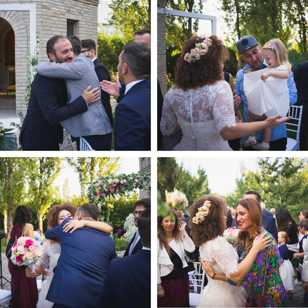 Fotografo matrimonio Brescia Francesca e Alberto reportage di matrimonio wedding reportage33