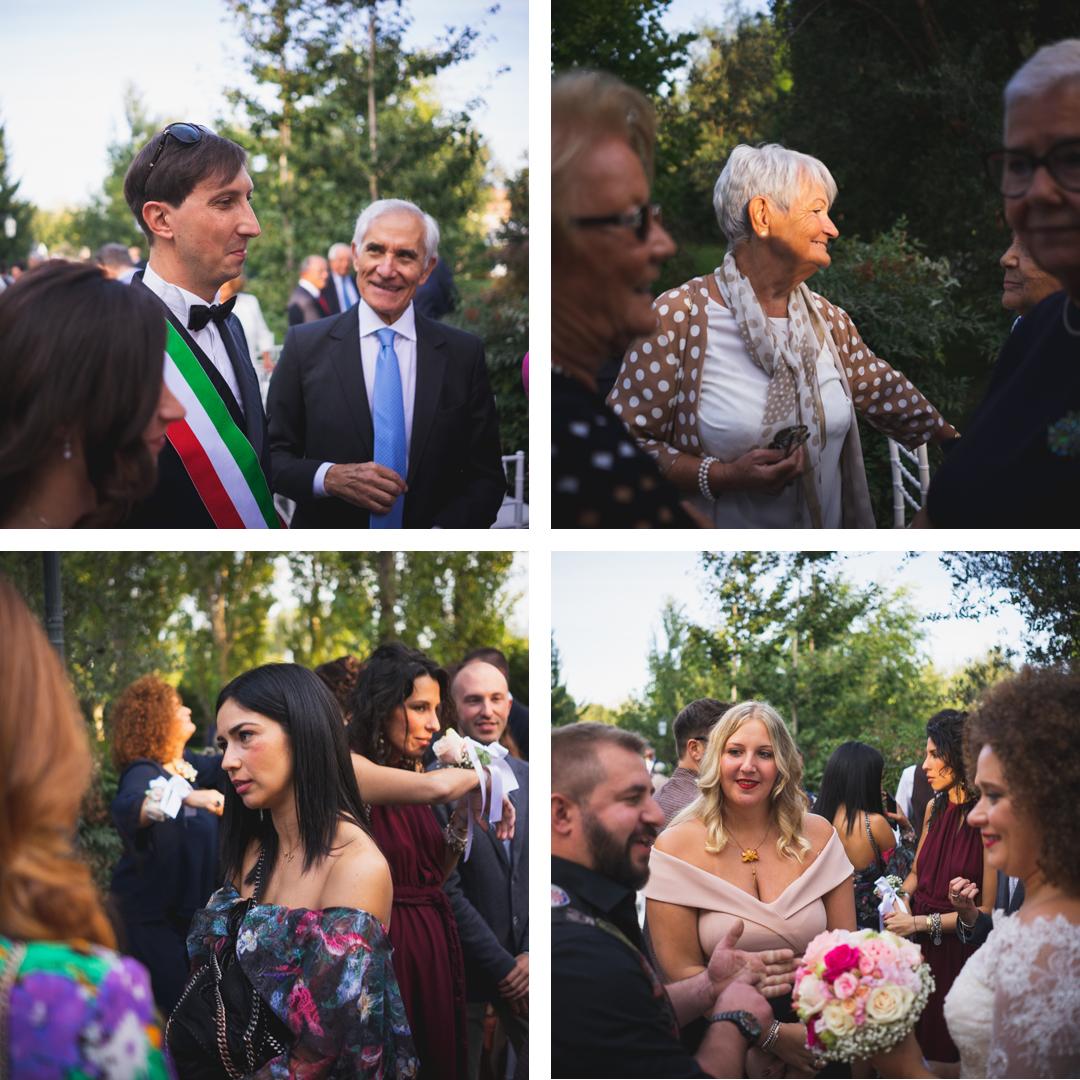 Fotografo matrimonio Brescia Francesca e Alberto reportage di matrimonio wedding reportage35