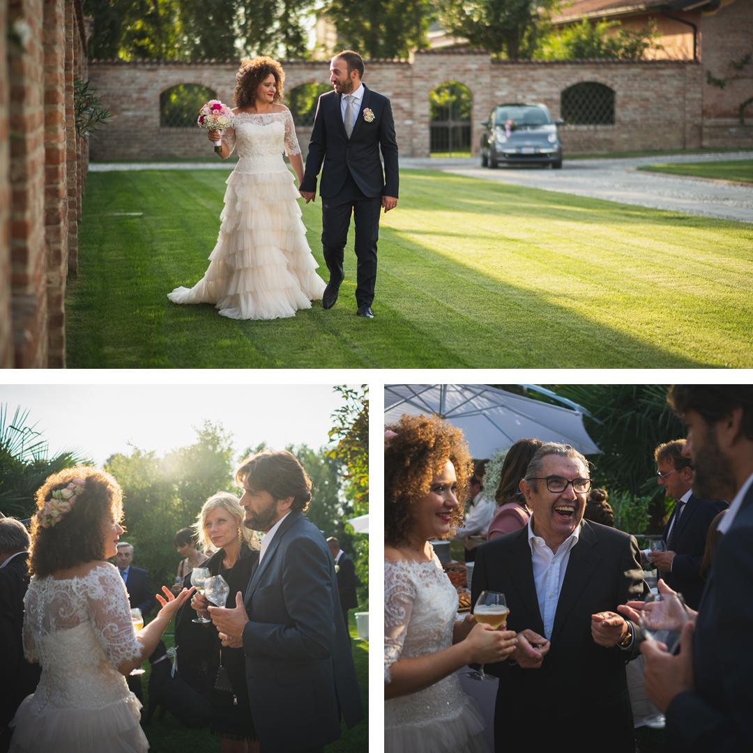 Fotografo matrimonio Brescia Francesca e Alberto reportage di matrimonio wedding reportage36