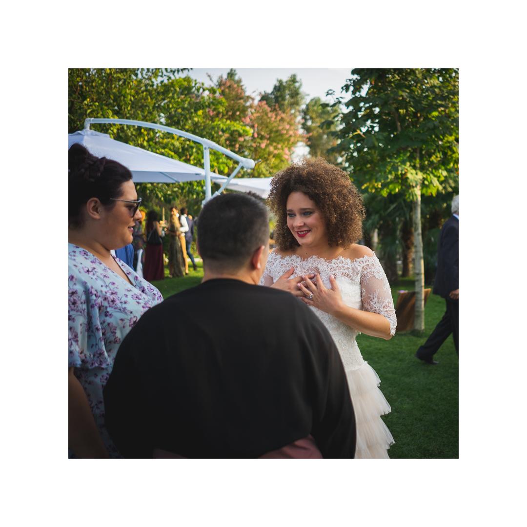 Fotografo matrimonio Brescia Francesca e Alberto reportage di matrimonio wedding reportage38