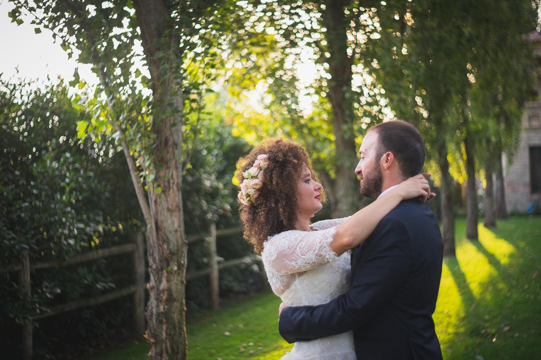 Fotografo matrimonio Brescia Francesca e Alberto reportage di matrimonio wedding reportage40