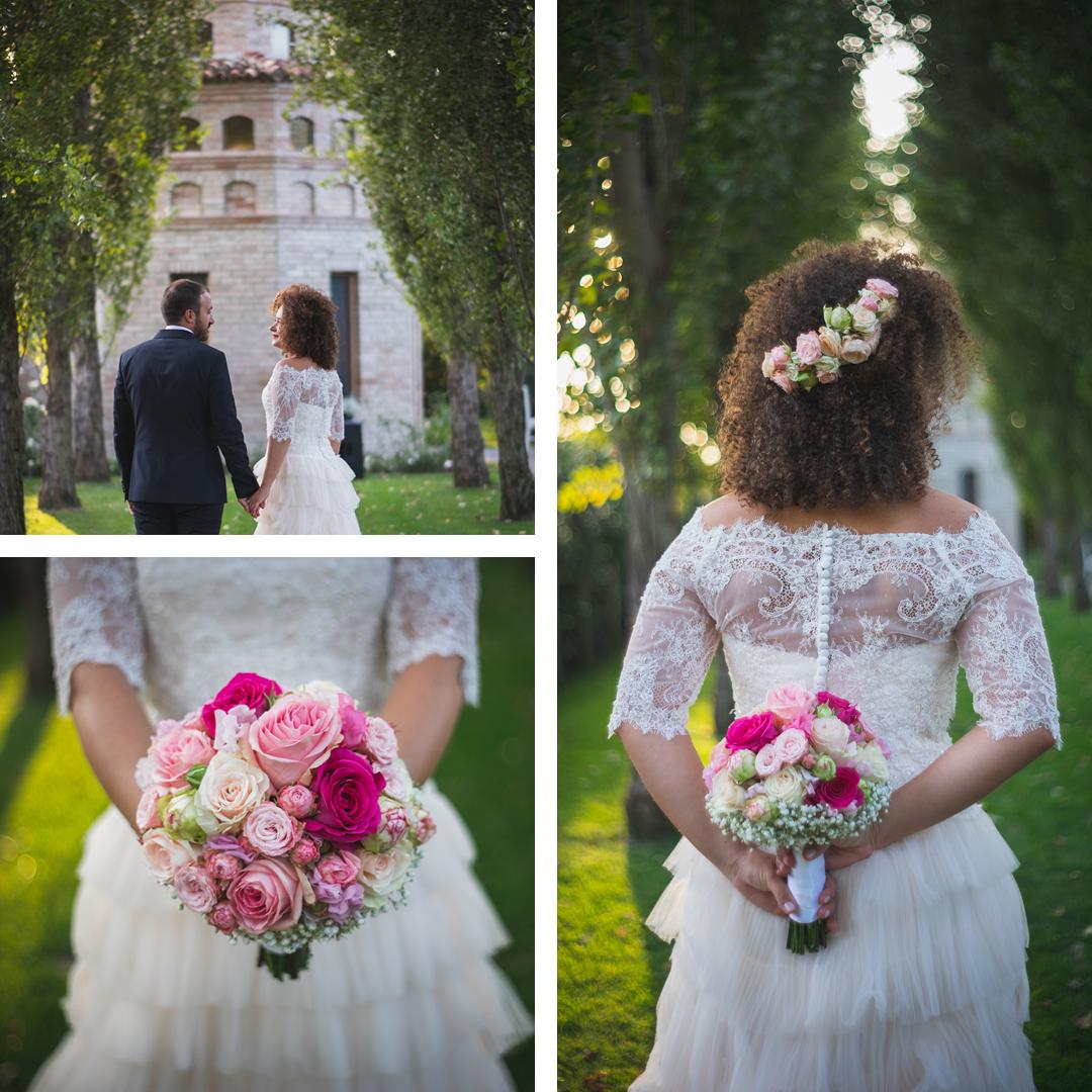 Fotografo matrimonio Brescia Francesca e Alberto reportage di matrimonio wedding reportage41