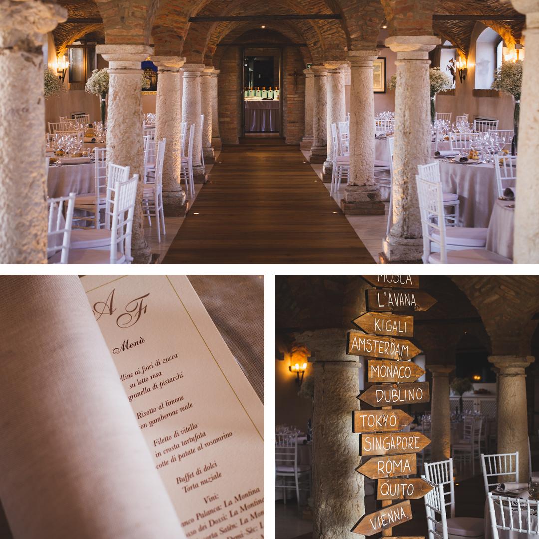 Fotografo matrimonio Brescia Francesca e Alberto reportage di matrimonio wedding reportage42