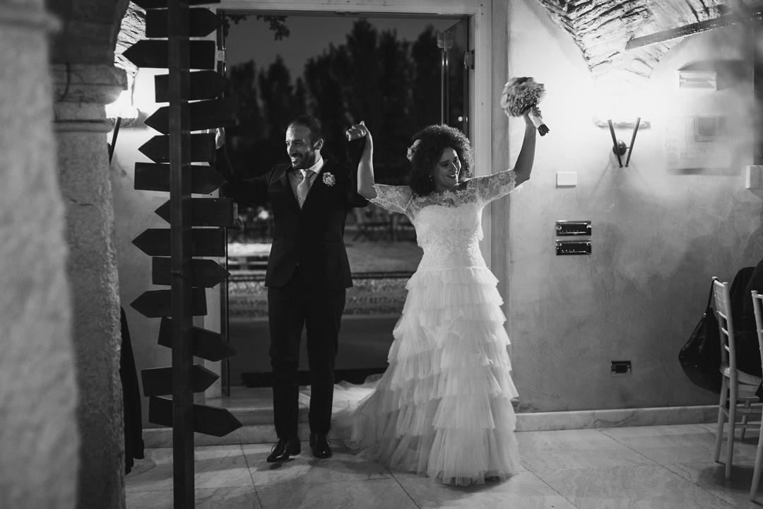 Fotografo matrimonio Brescia Francesca e Alberto reportage di matrimonio wedding reportage43