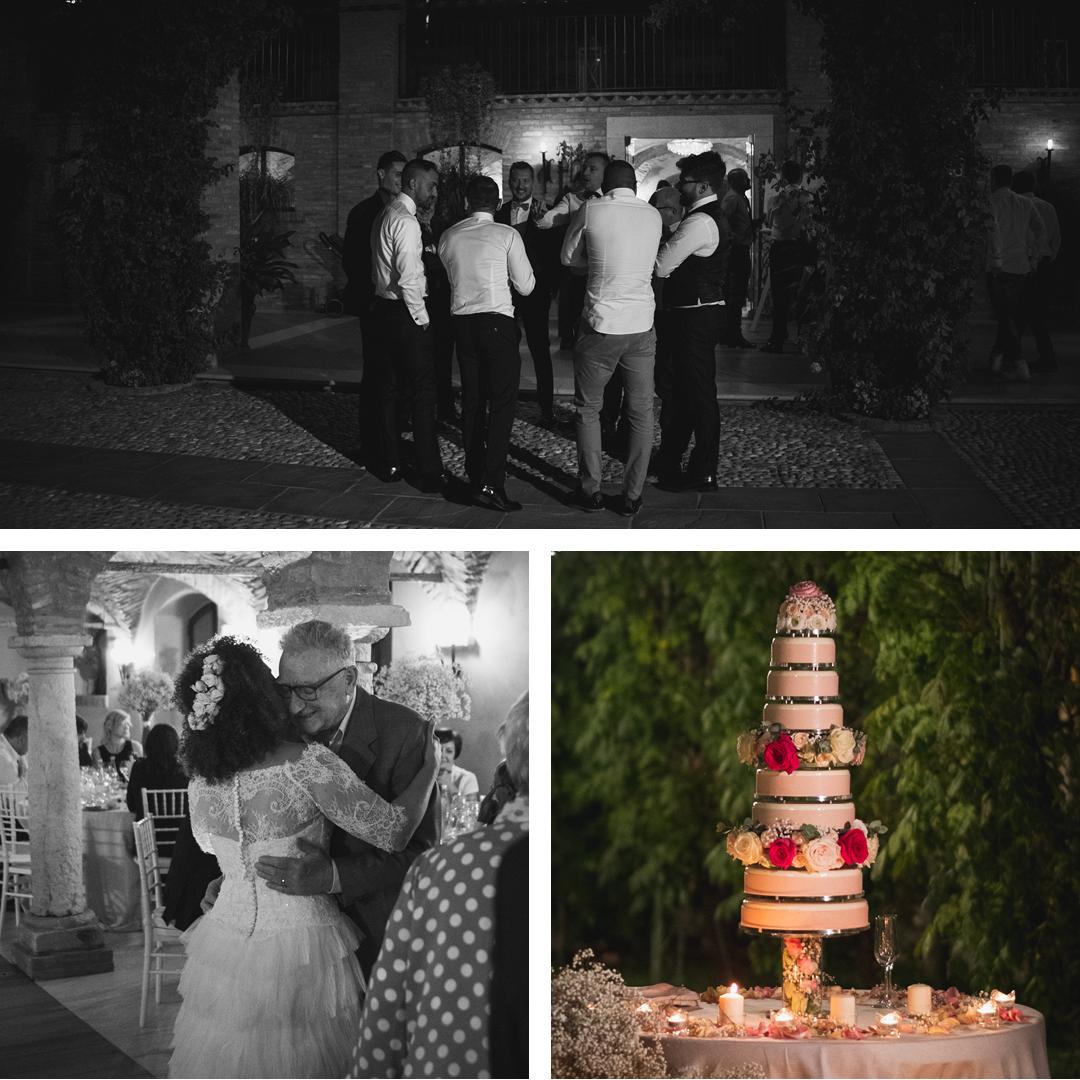 Fotografo matrimonio Brescia Francesca e Alberto reportage di matrimonio wedding reportage45