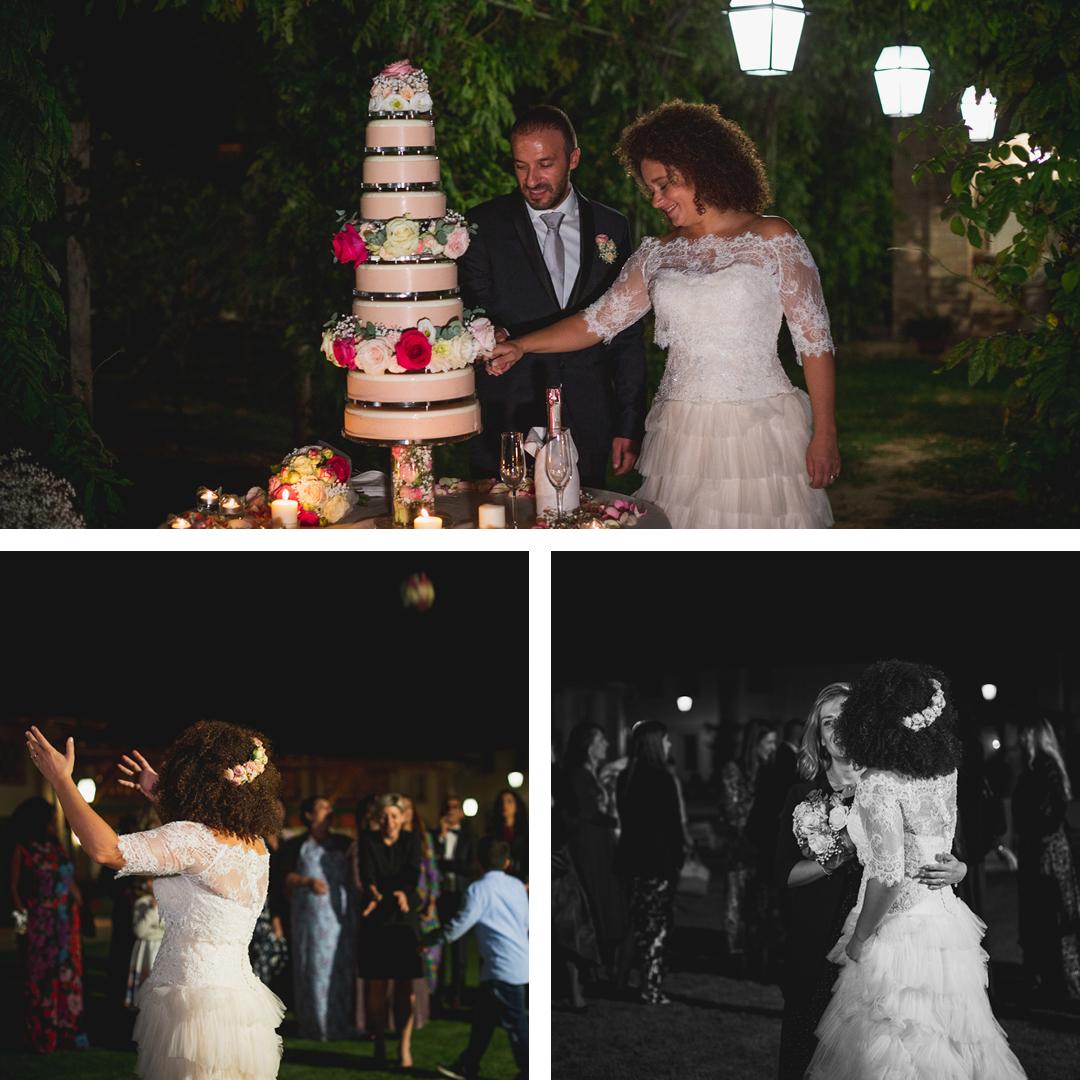 Fotografo matrimonio Brescia Francesca e Alberto reportage di matrimonio wedding reportage46