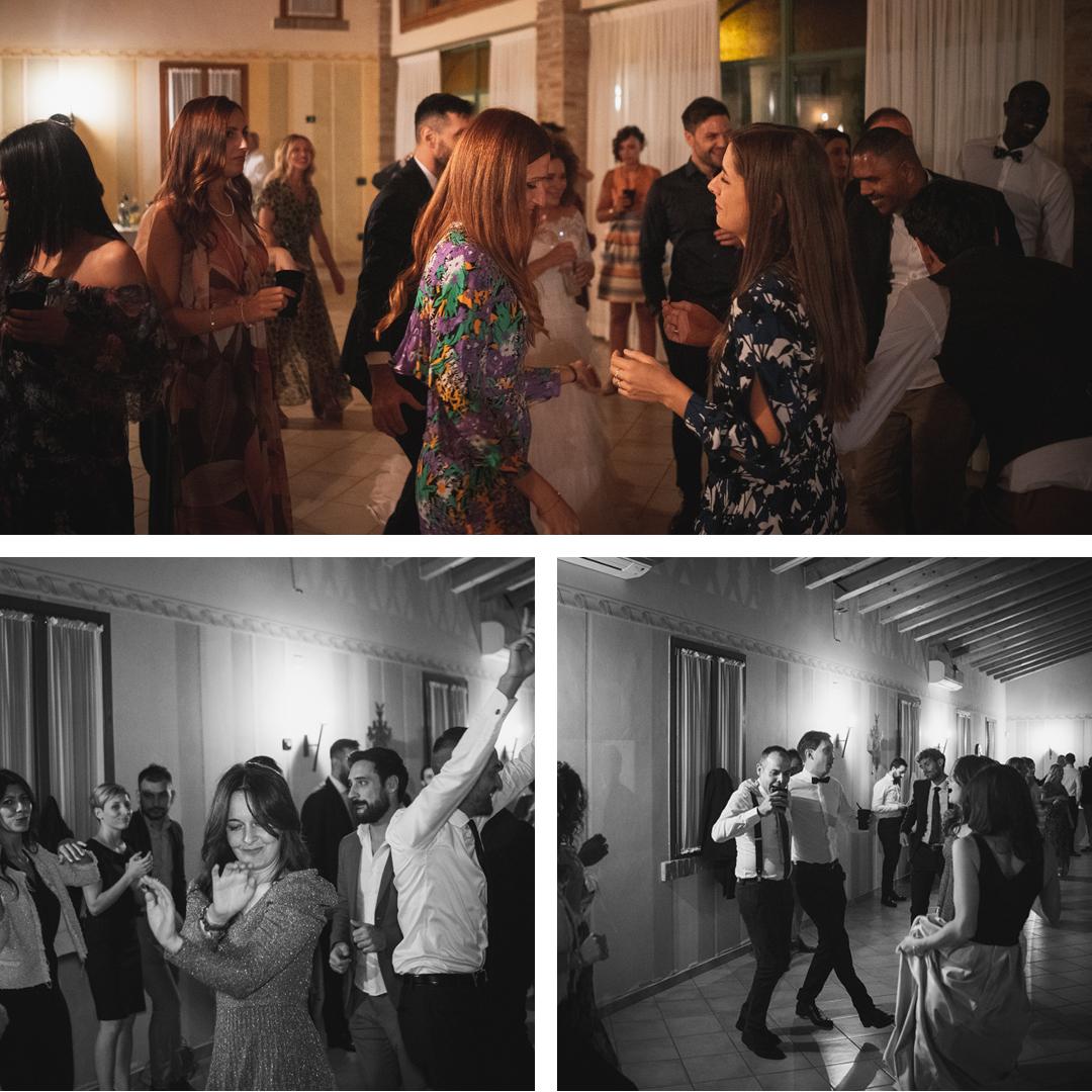 Fotografo matrimonio Brescia Francesca e Alberto reportage di matrimonio wedding reportage47