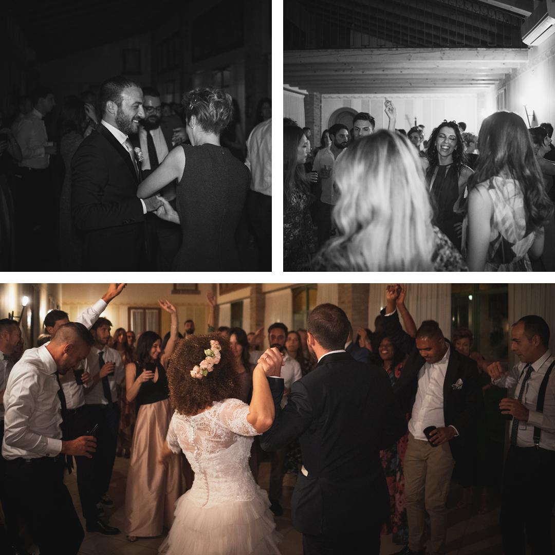 Fotografo matrimonio Brescia Francesca e Alberto reportage di matrimonio wedding reportage48