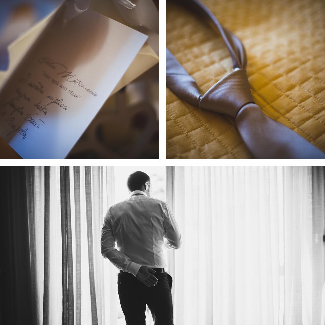 Fotografo matrimonio Brescia Francesca e Alberto reportage di matrimonio wedding reportage5