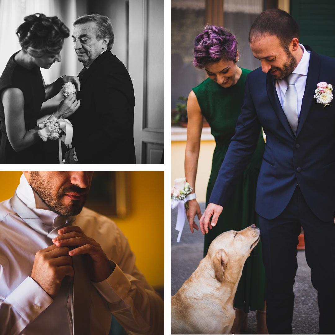 Fotografo matrimonio Brescia Francesca e Alberto reportage di matrimonio wedding reportage6