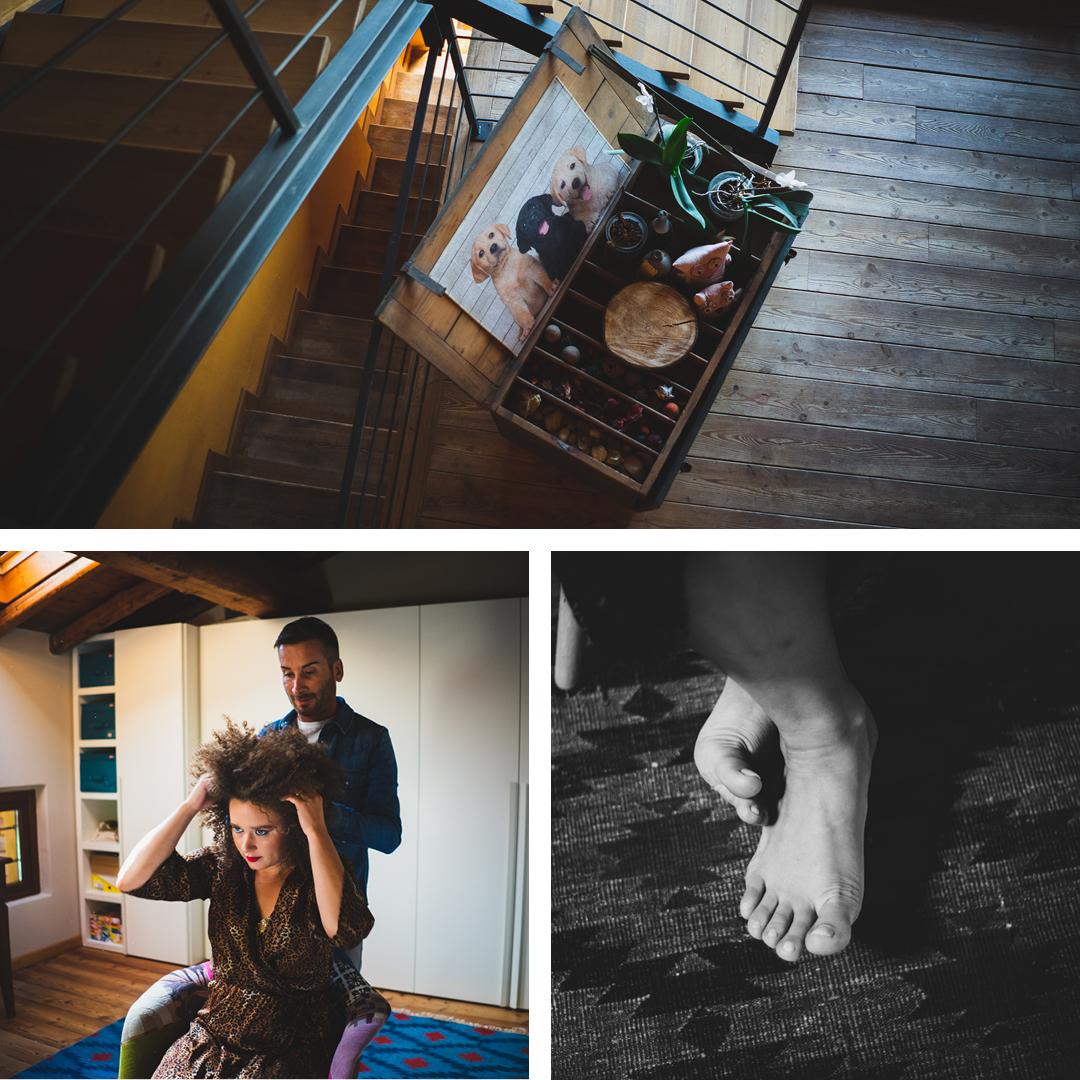 Fotografo matrimonio Brescia Francesca e Alberto reportage di matrimonio wedding reportage8