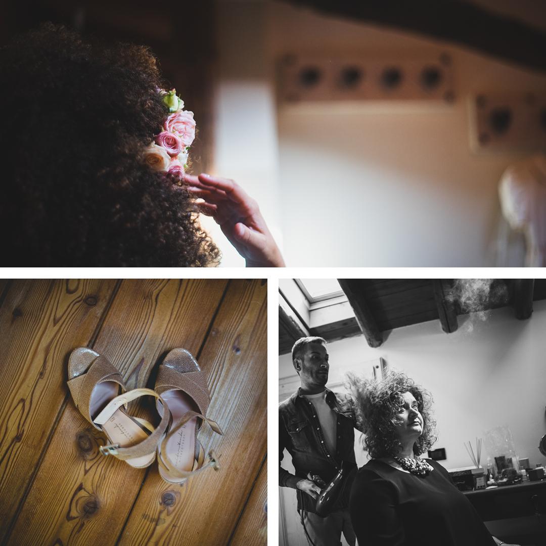 Fotografo matrimonio Brescia Francesca e Alberto reportage di matrimonio wedding reportage9