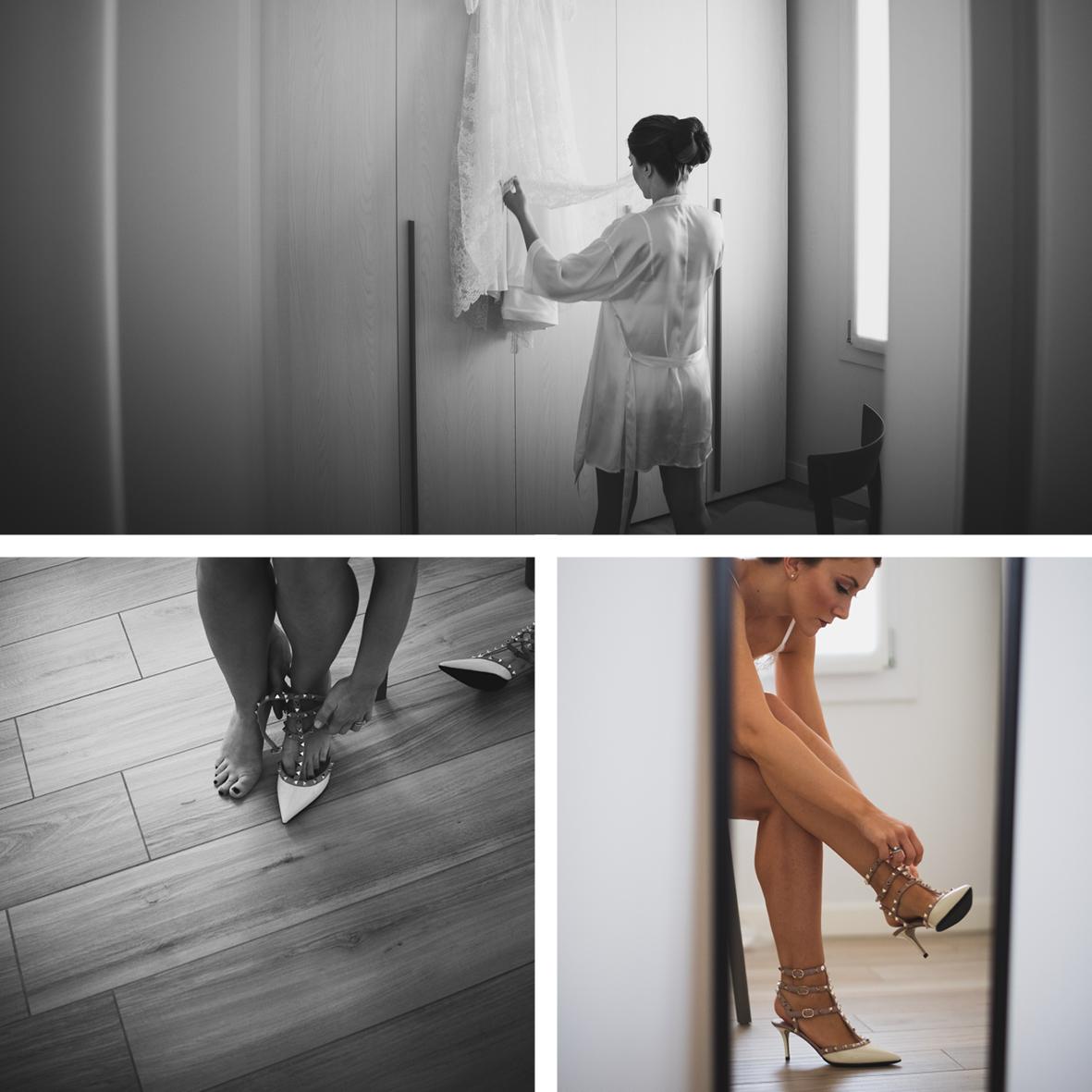 Fotografo matrimonio Brescia reportage di matrimonio Federico Rongaroli10