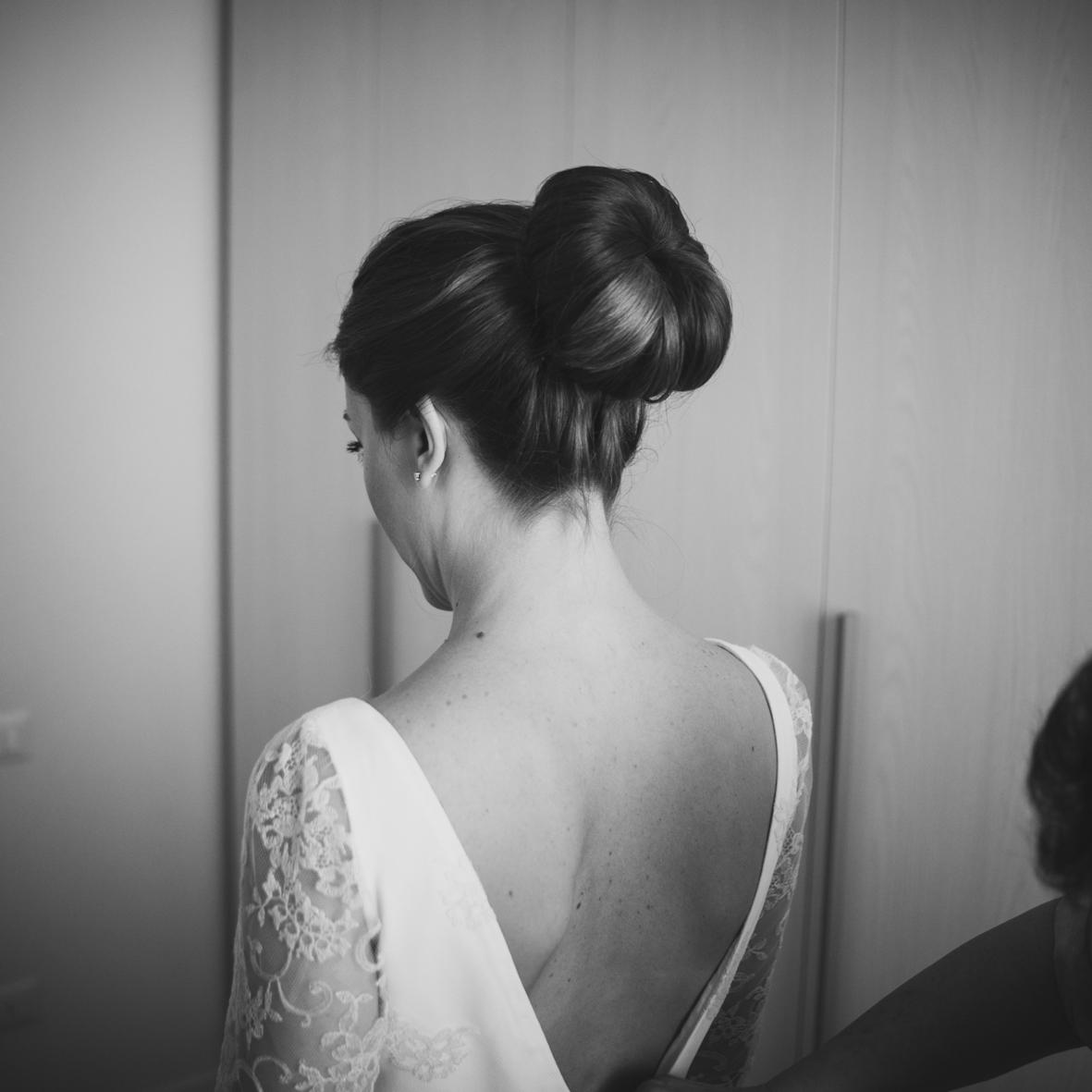 Fotografo matrimonio Brescia reportage di matrimonio Federico Rongaroli11