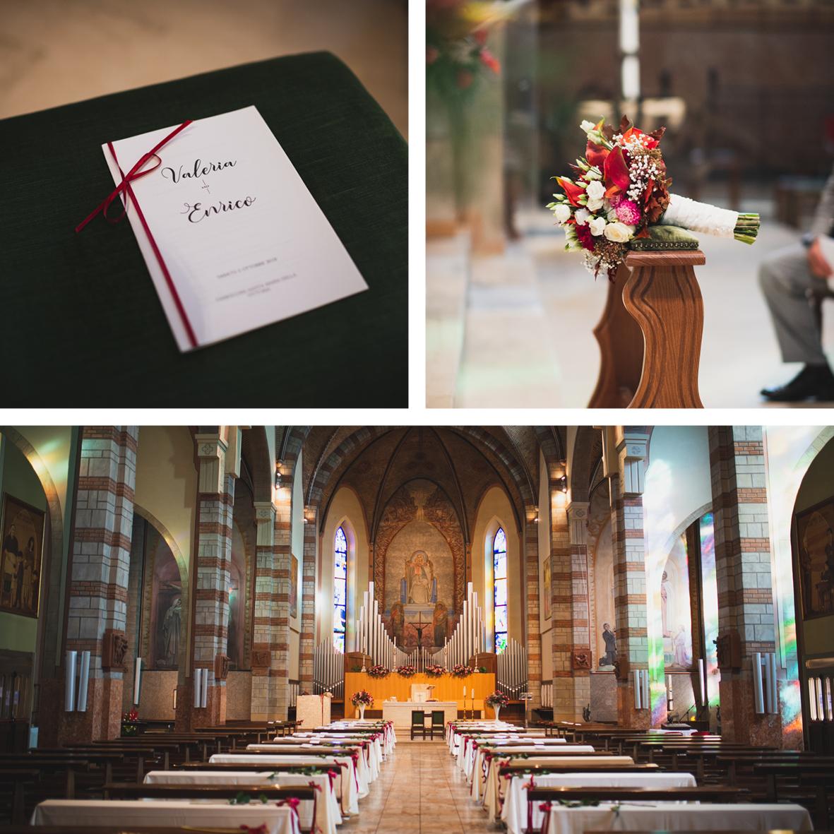 Fotografo matrimonio Brescia reportage di matrimonio Federico Rongaroli12