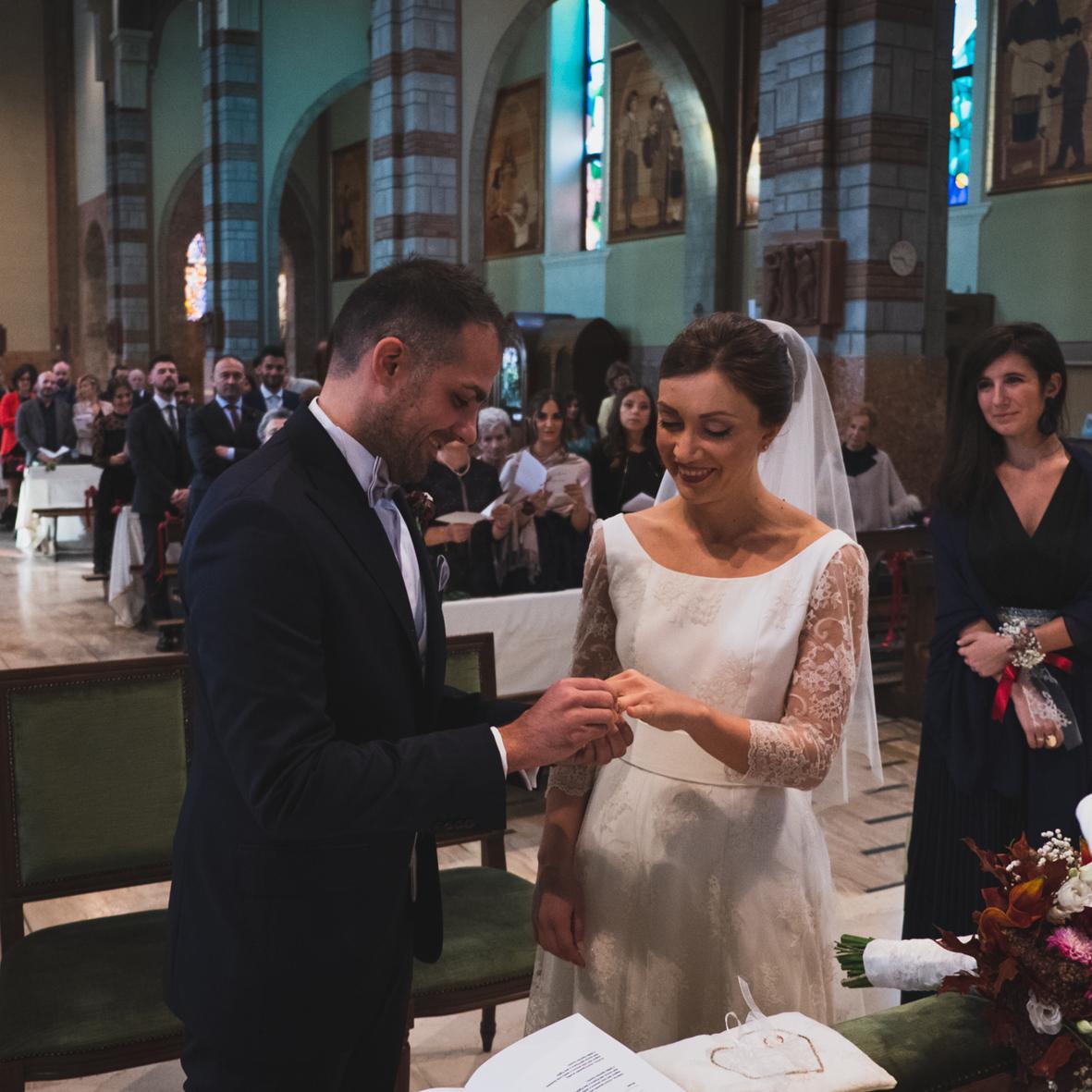 Fotografo matrimonio Brescia reportage di matrimonio Federico Rongaroli14