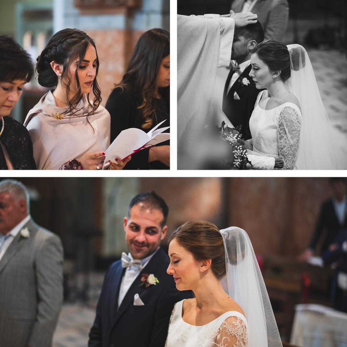 Fotografo matrimonio Brescia reportage di matrimonio Federico Rongaroli15