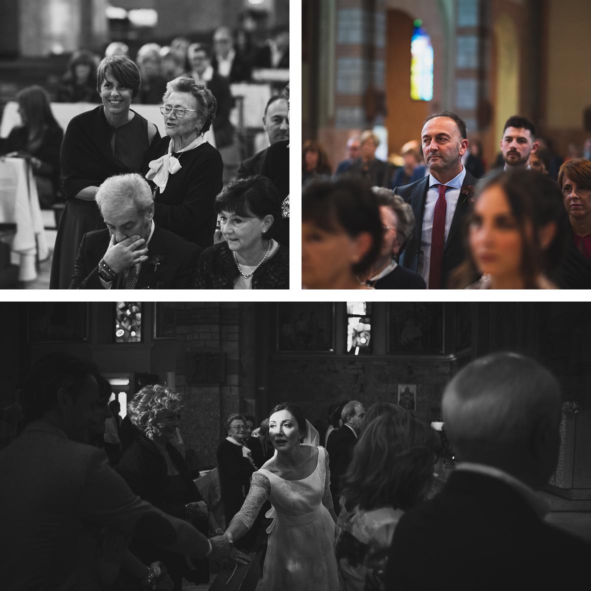 Fotografo matrimonio Brescia reportage di matrimonio Federico Rongaroli16