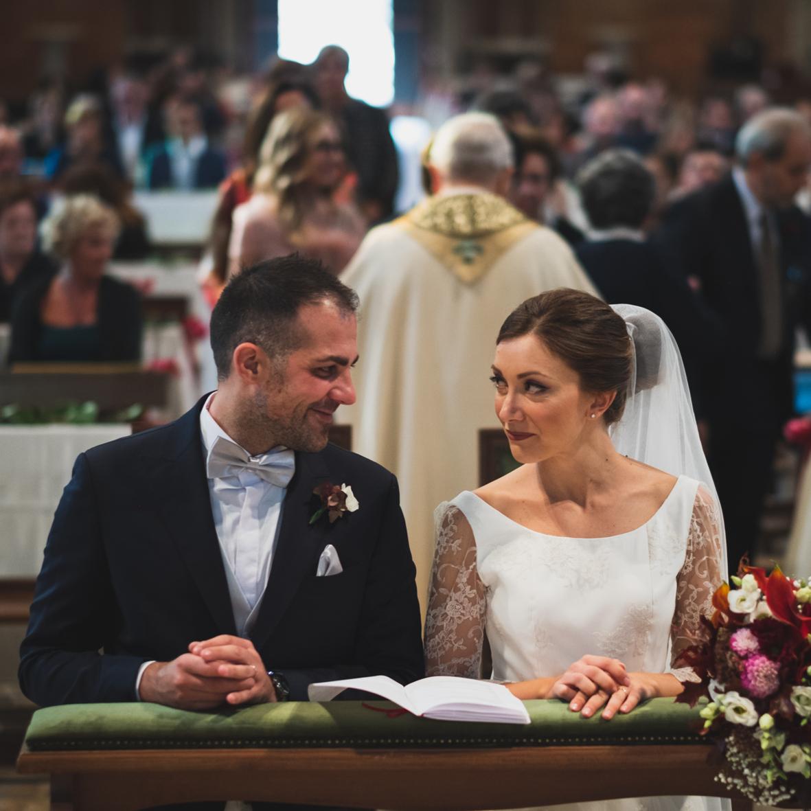 Fotografo matrimonio Brescia reportage di matrimonio Federico Rongaroli17