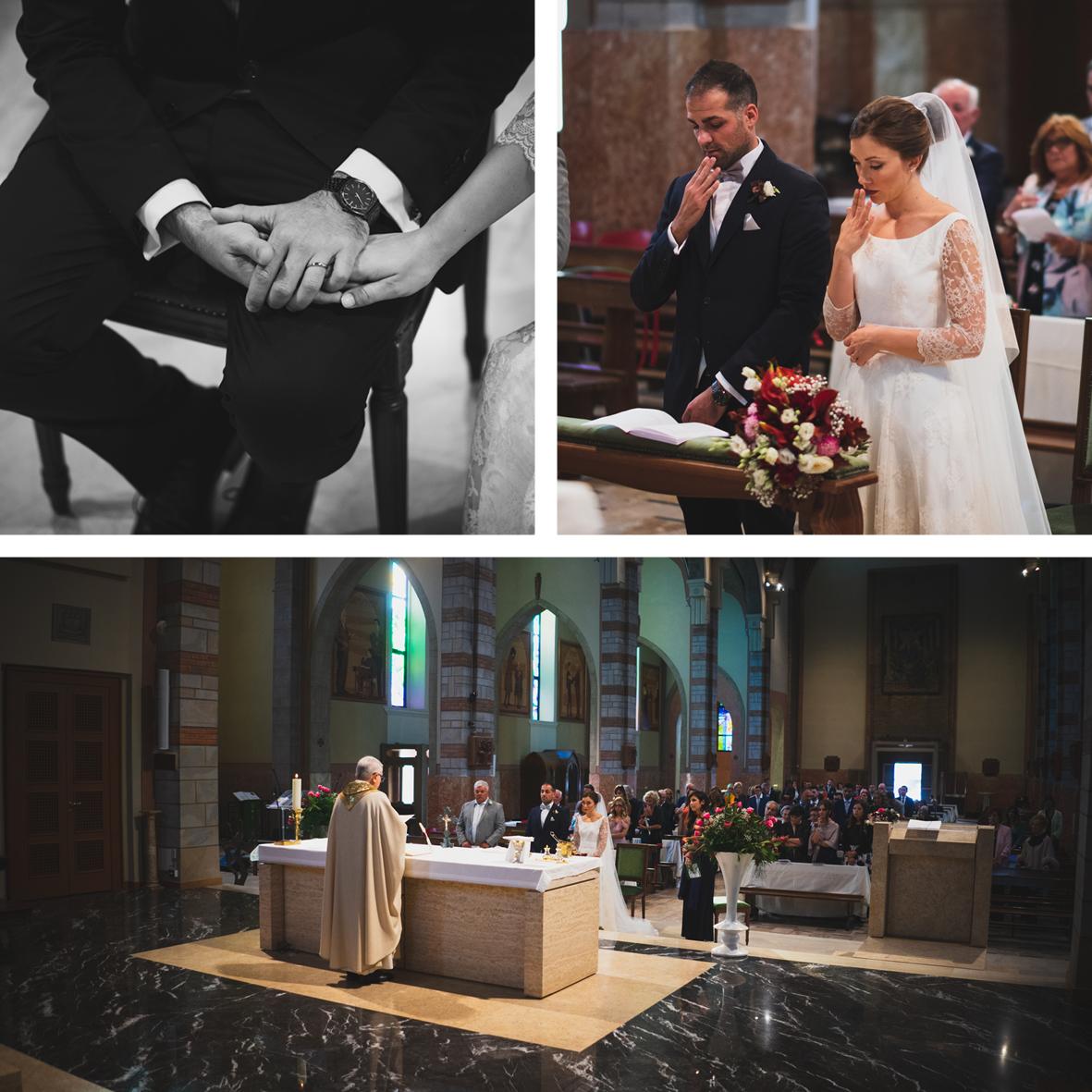 Fotografo matrimonio Brescia reportage di matrimonio Federico Rongaroli18