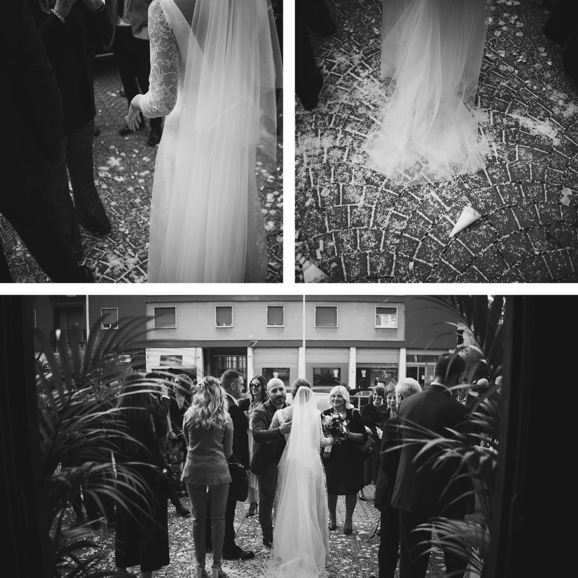 Fotografo matrimonio Brescia reportage di matrimonio Federico Rongaroli21