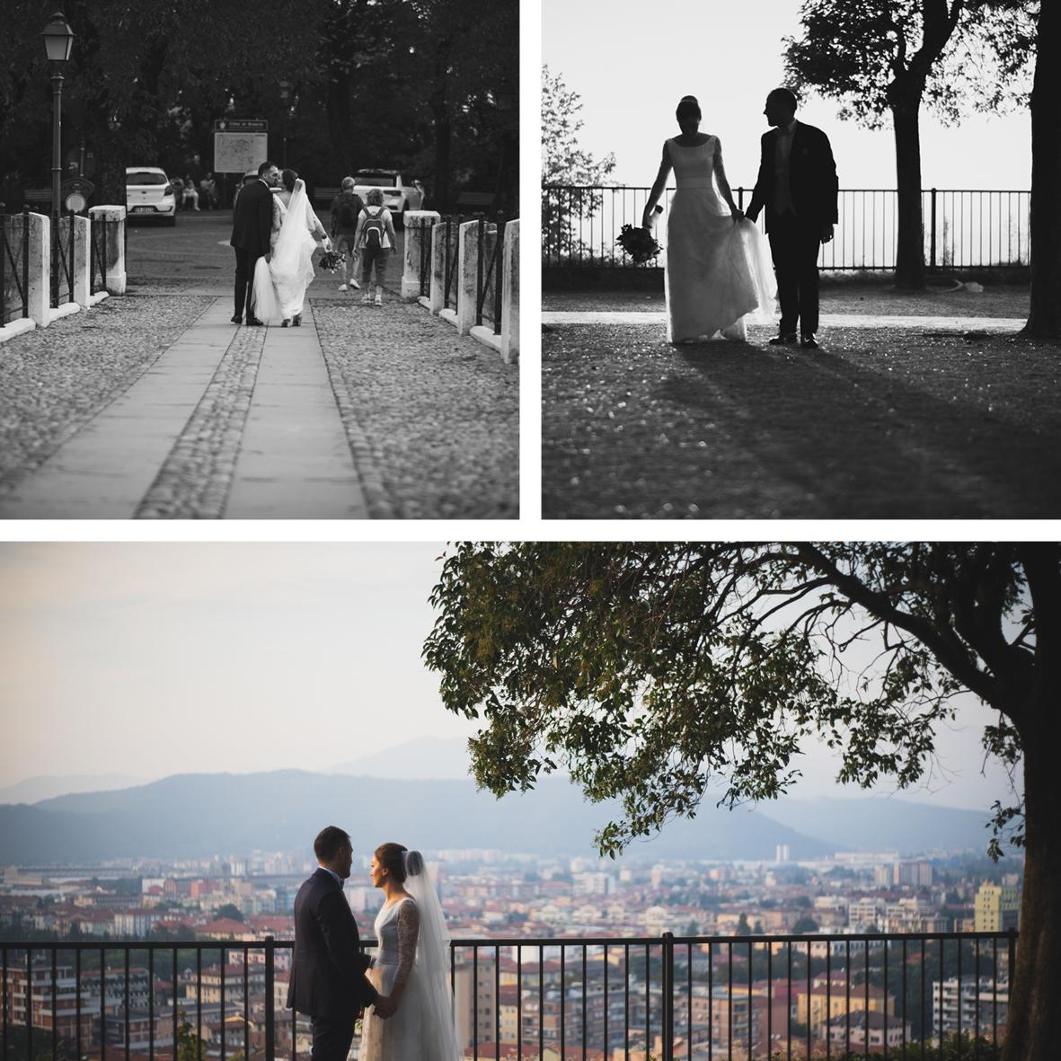 Fotografo matrimonio Brescia reportage di matrimonio Federico Rongaroli22
