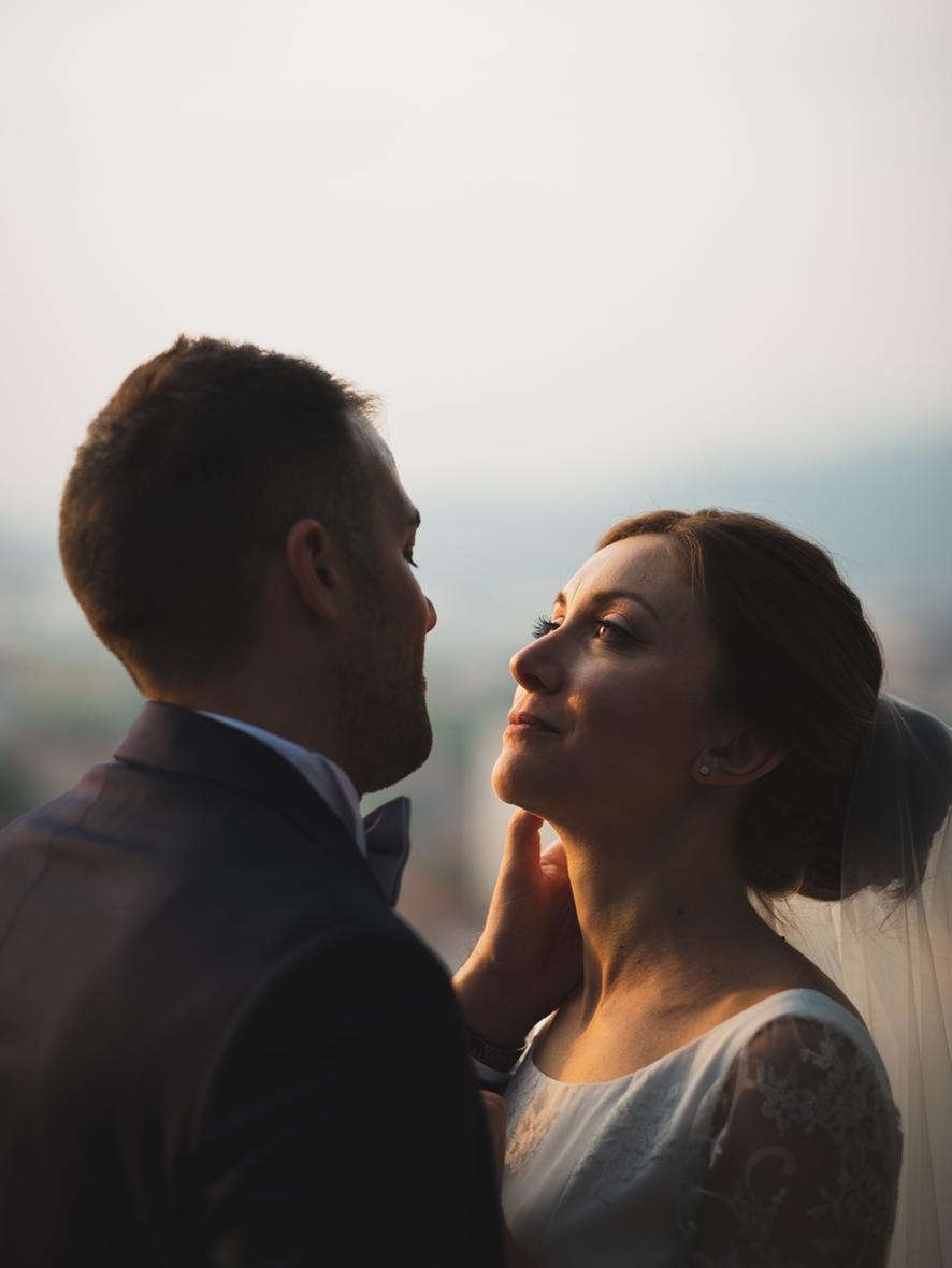 Fotografo matrimonio Brescia reportage di matrimonio Federico Rongaroli23