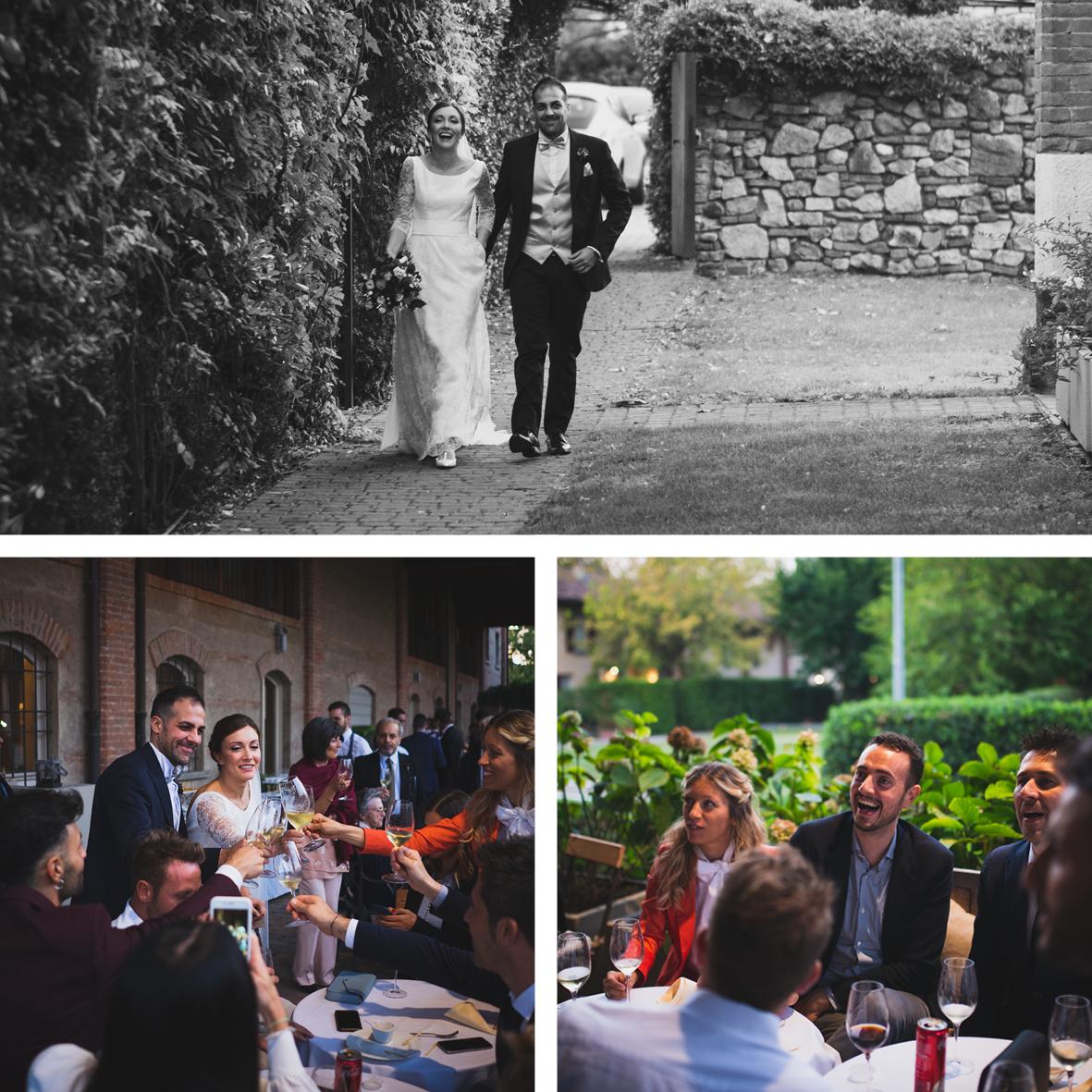 Fotografo matrimonio Brescia reportage di matrimonio Federico Rongaroli25