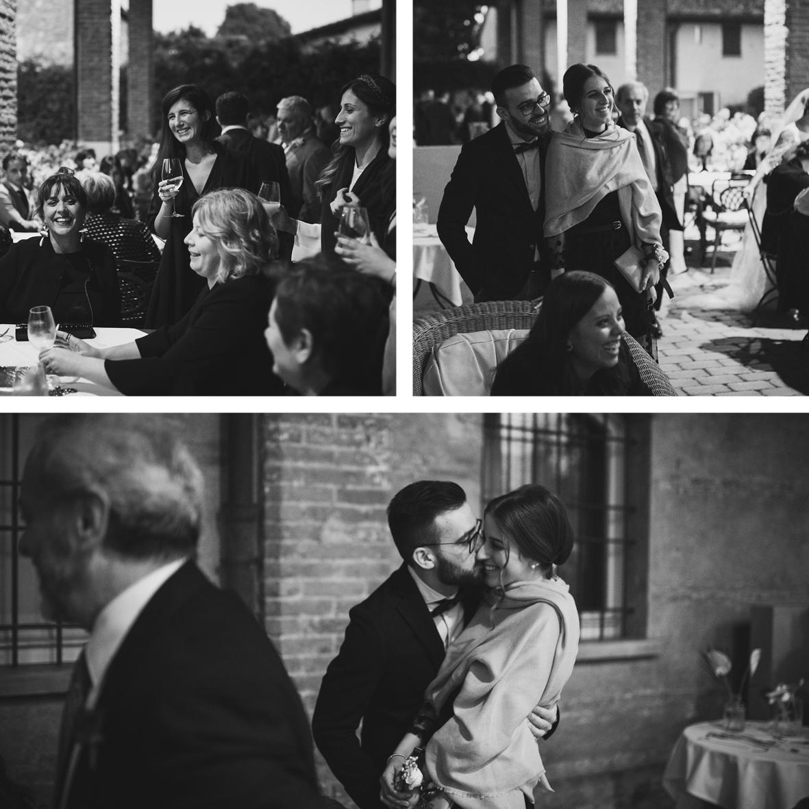 Fotografo matrimonio Brescia reportage di matrimonio Federico Rongaroli27