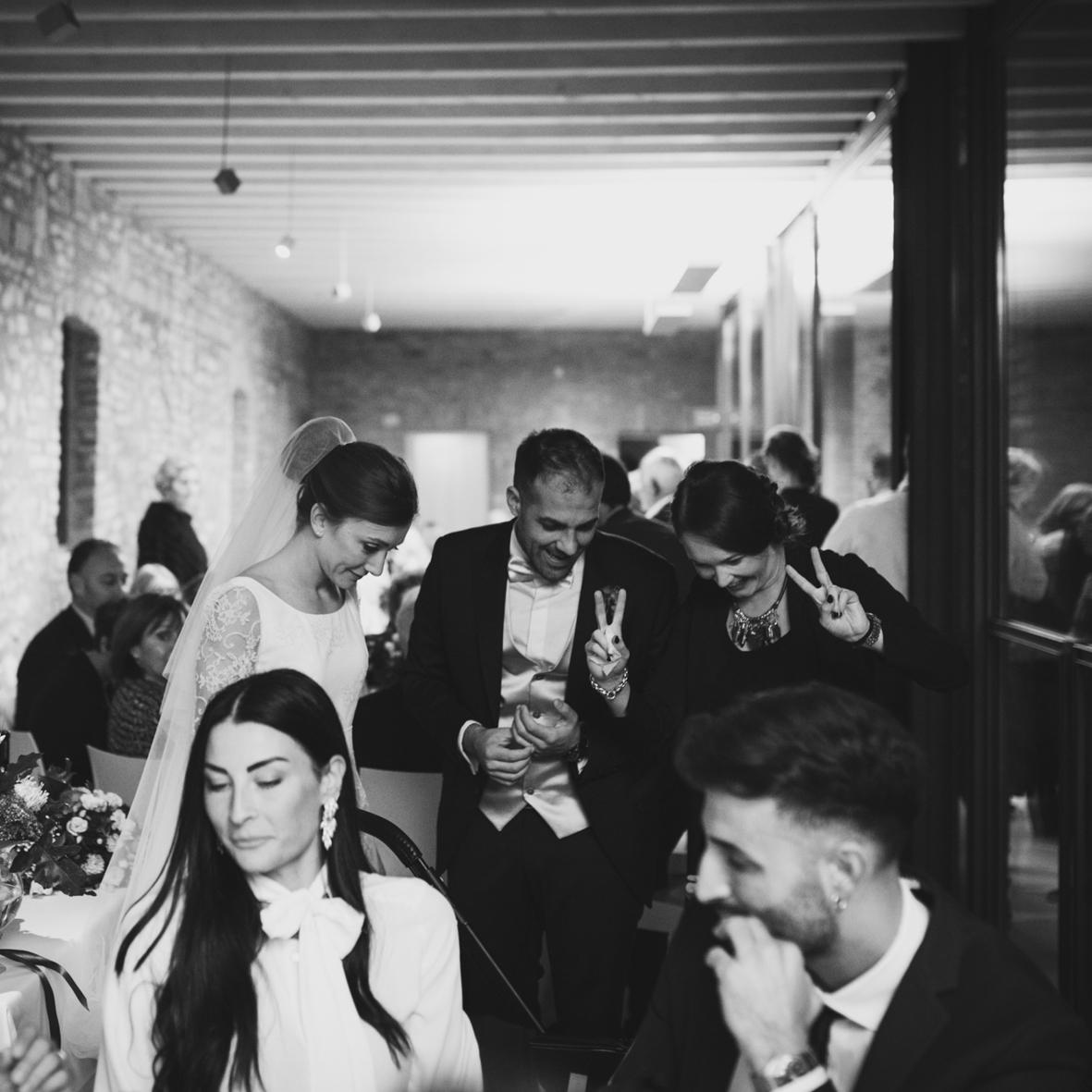 Fotografo matrimonio Brescia reportage di matrimonio Federico Rongaroli28