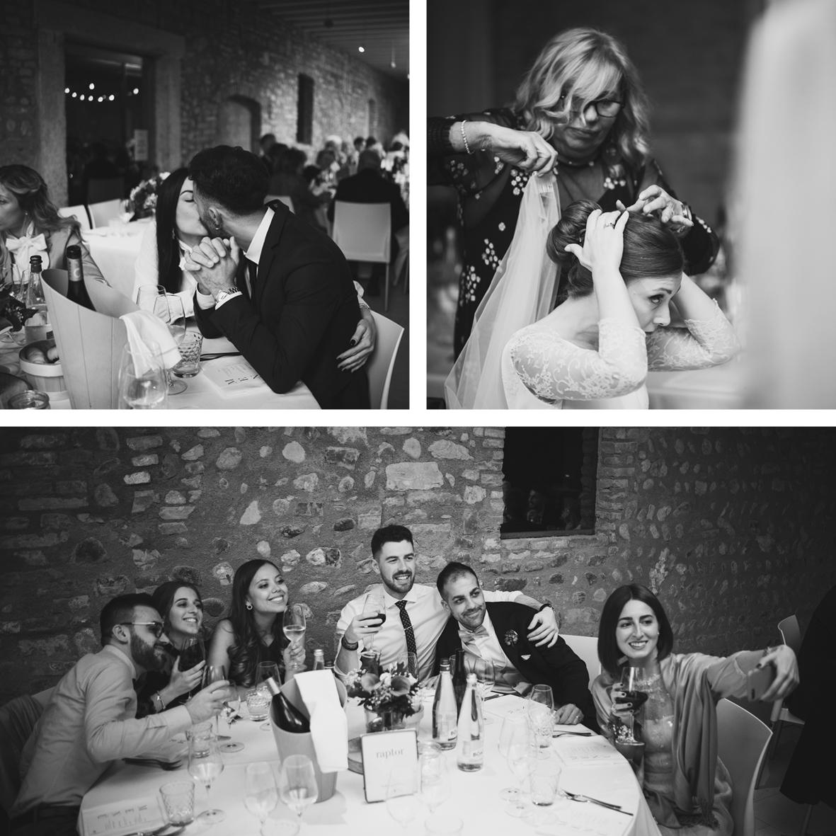 Fotografo matrimonio Brescia reportage di matrimonio Federico Rongaroli29
