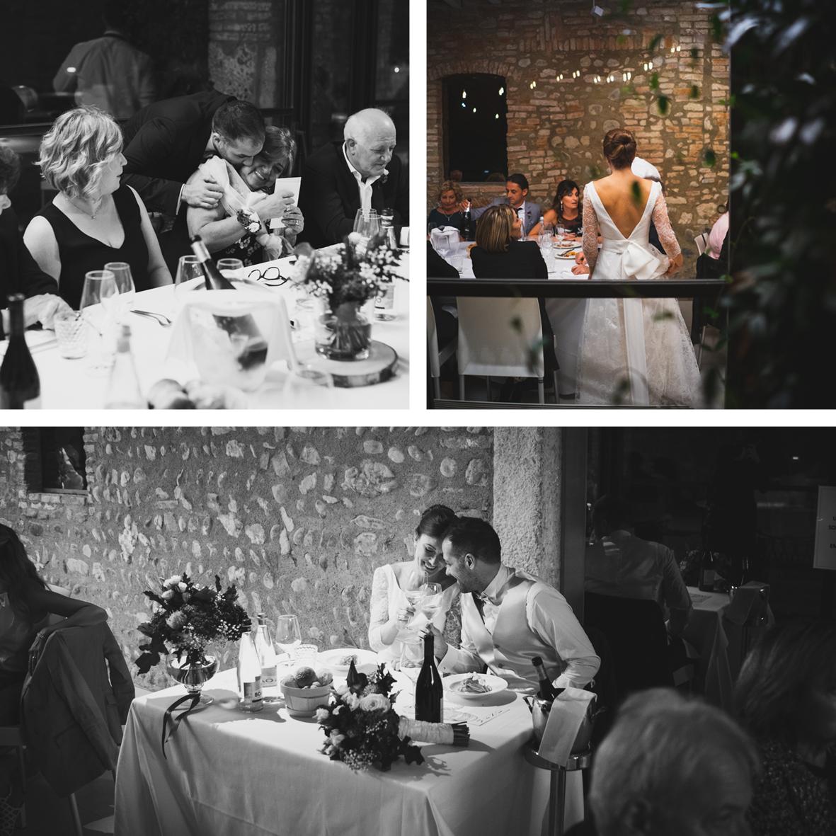 Fotografo matrimonio Brescia reportage di matrimonio Federico Rongaroli30