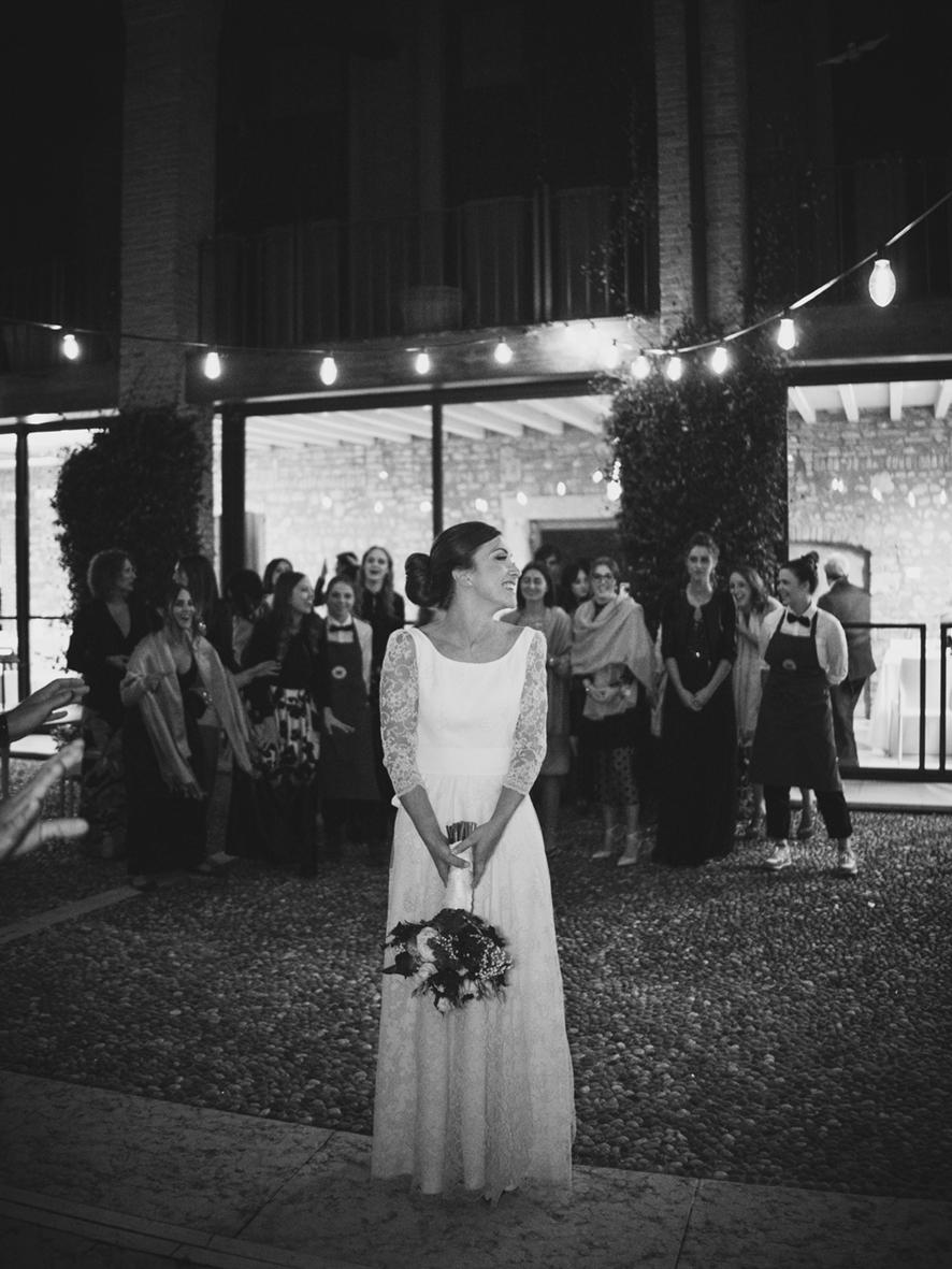 Fotografo matrimonio Brescia reportage di matrimonio Federico Rongaroli31