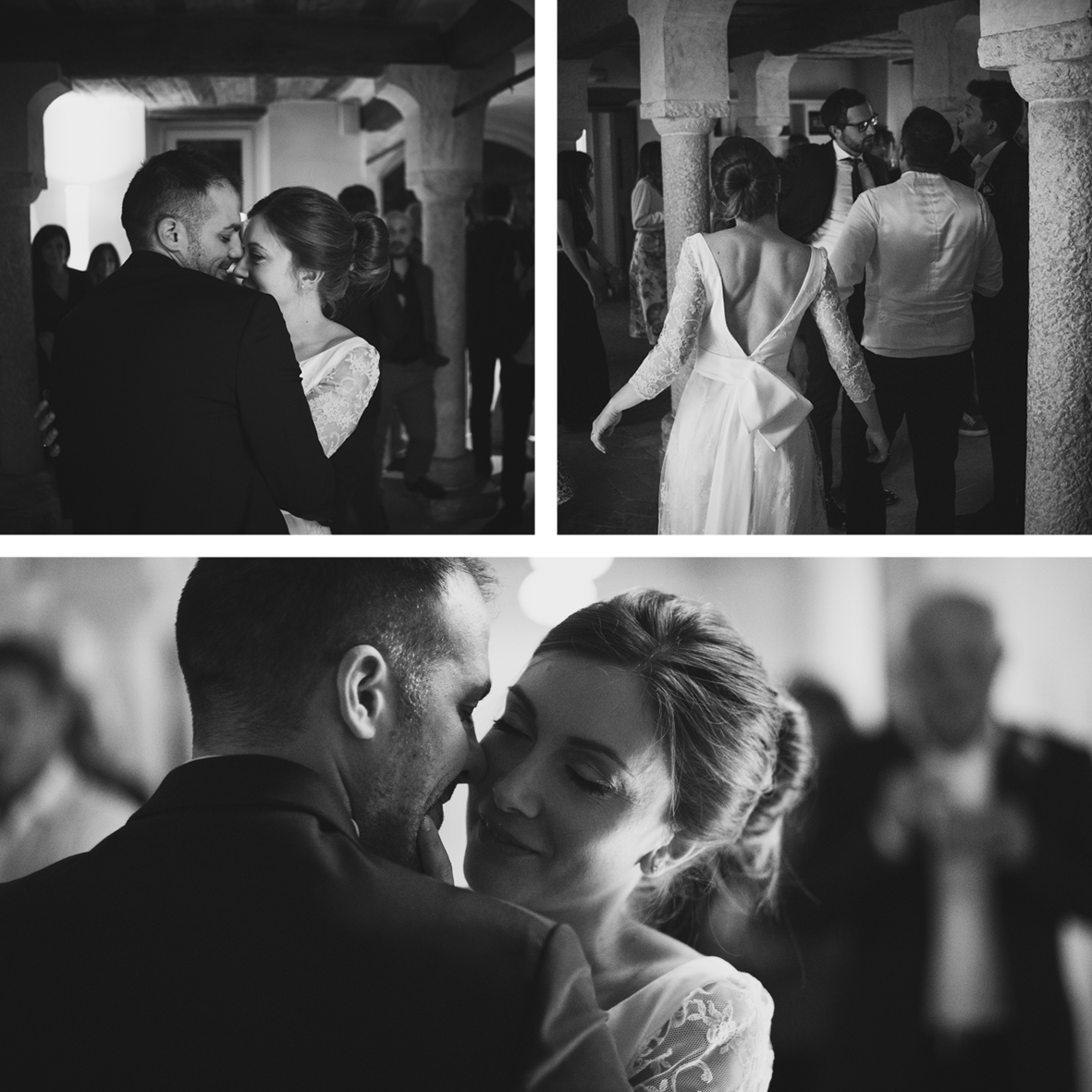 Fotografo matrimonio Brescia reportage di matrimonio Federico Rongaroli32