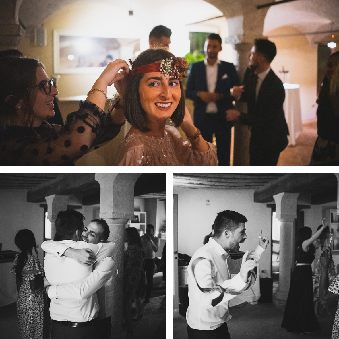 Fotografo matrimonio Brescia reportage di matrimonio Federico Rongaroli33