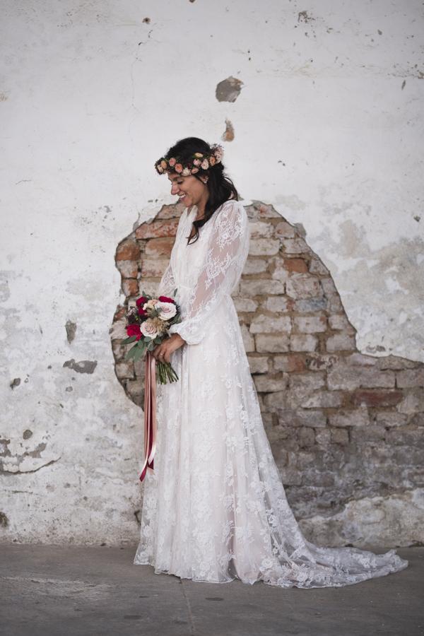 Cascina Castelletto location per matrimoni Federico Rongaroli fotografo matrimonio Brescia reportage di matrimonio-12
