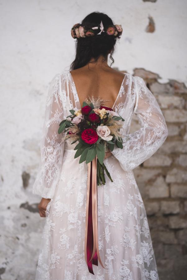Cascina Castelletto location per matrimoni Federico Rongaroli fotografo matrimonio Brescia reportage di matrimonio-13