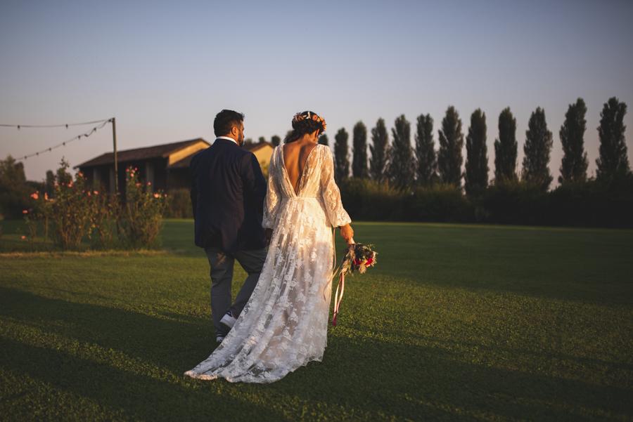 Cascina Castelletto location per matrimoni Federico Rongaroli fotografo matrimonio Brescia reportage di matrimonio-14