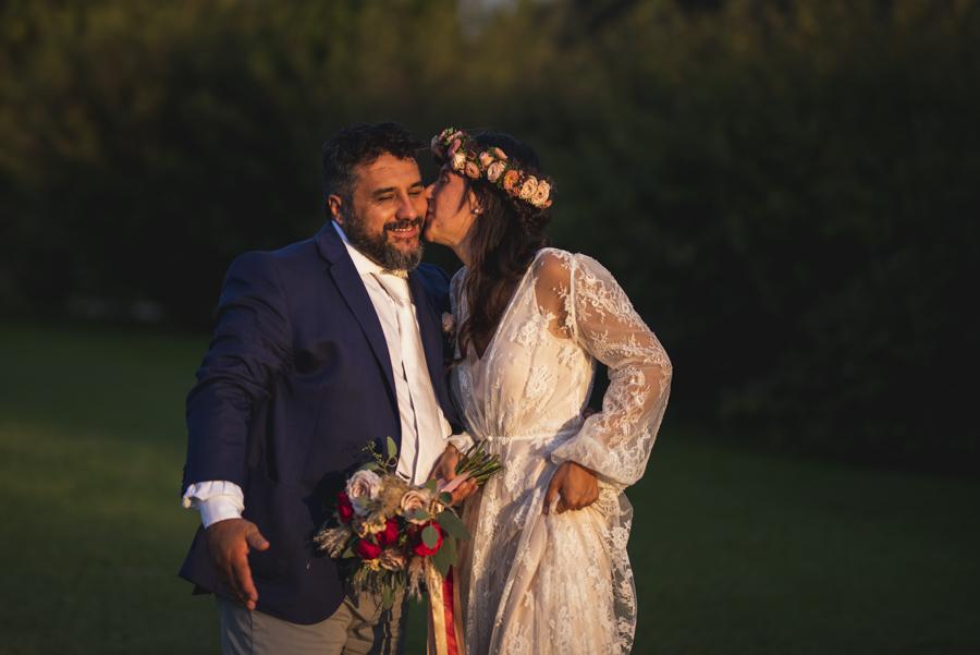 Cascina Castelletto location per matrimoni Federico Rongaroli fotografo matrimonio Brescia reportage di matrimonio-15