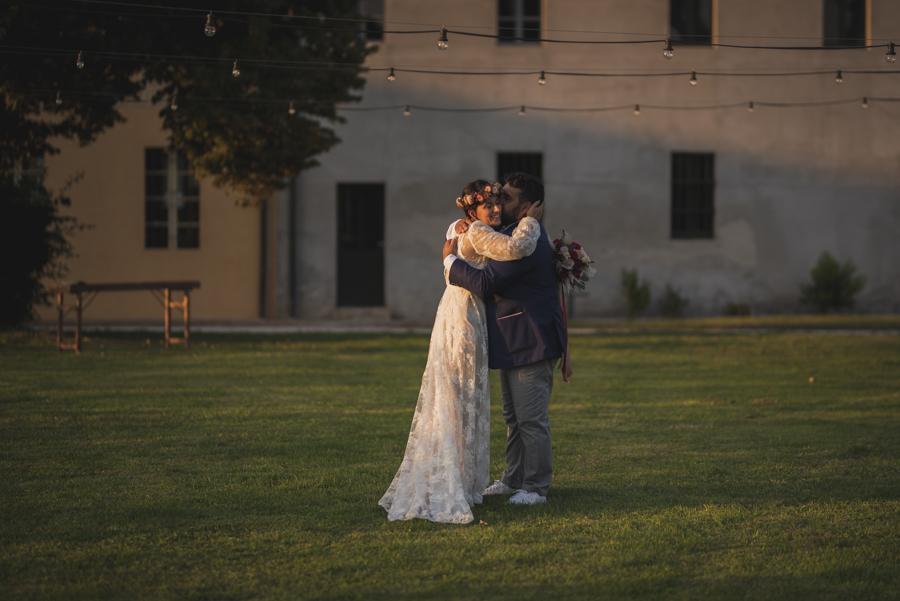 Cascina Castelletto location per matrimoni Federico Rongaroli fotografo matrimonio Brescia reportage di matrimonio-16