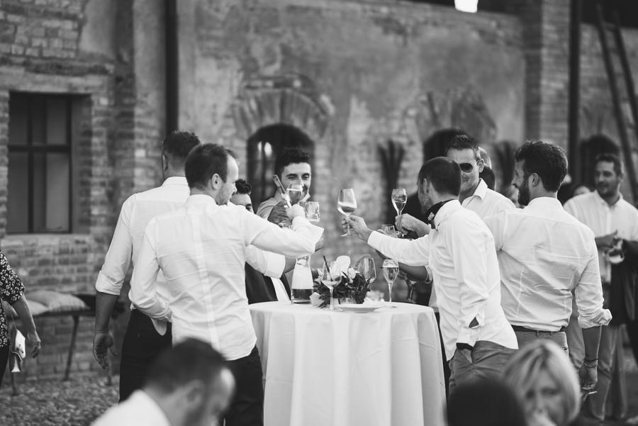 Cascina Castelletto location per matrimoni Federico Rongaroli fotografo matrimonio Brescia reportage di matrimonio-17