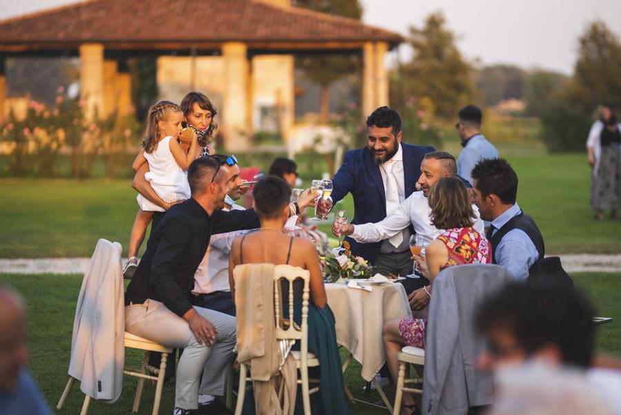 Cascina Castelletto location per matrimoni Federico Rongaroli fotografo matrimonio Brescia reportage di matrimonio-18