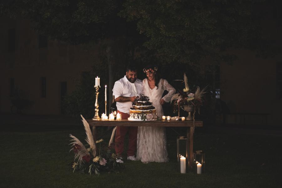 Cascina Castelletto location per matrimoni Federico Rongaroli fotografo matrimonio Brescia reportage di matrimonio-21