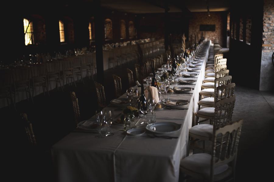 Cascina Castelletto location per matrimoni Federico Rongaroli fotografo matrimonio Brescia reportage di matrimonio-4
