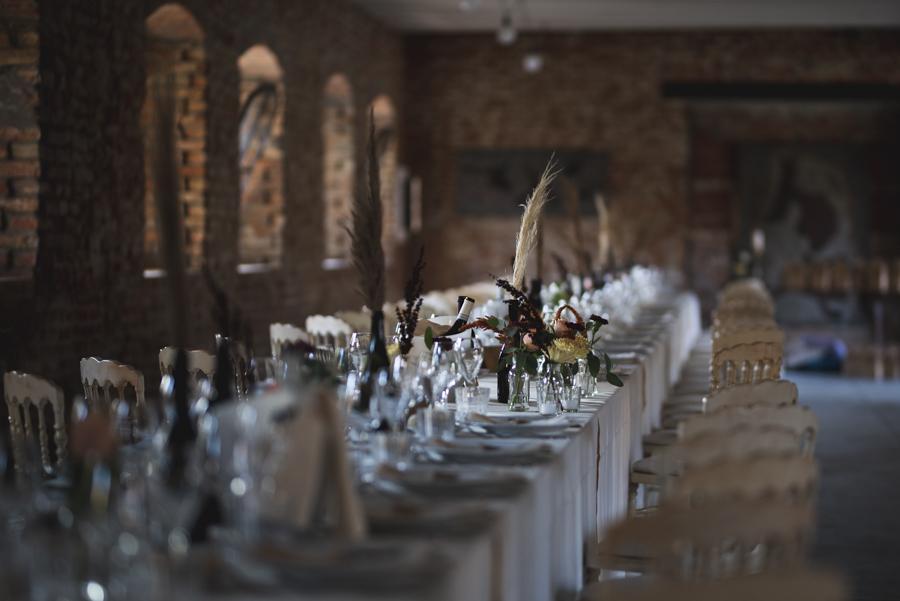 Cascina Castelletto location per matrimoni Federico Rongaroli fotografo matrimonio Brescia reportage di matrimonio-6