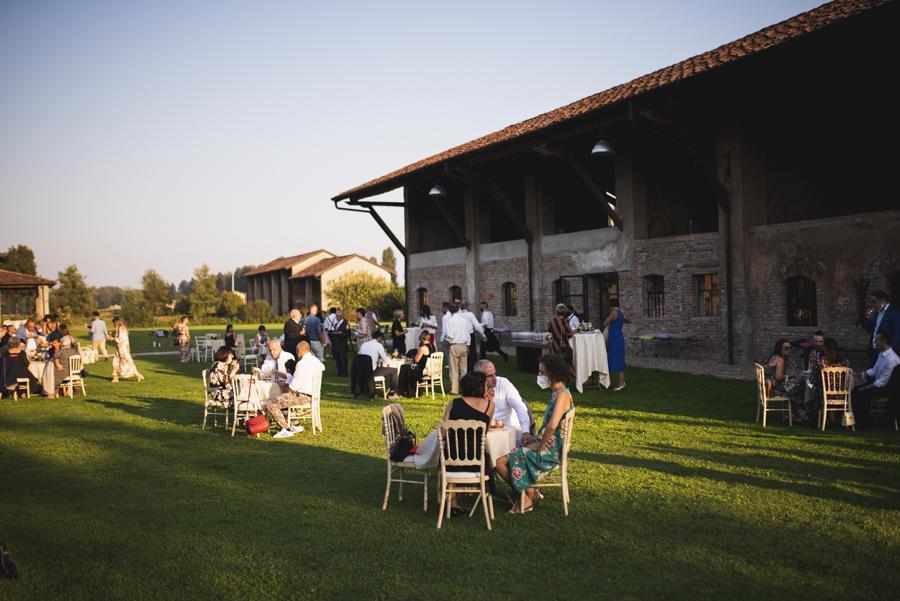 Cascina Castelletto location per matrimoni Federico Rongaroli fotografo matrimonio Brescia reportage di matrimonio-8